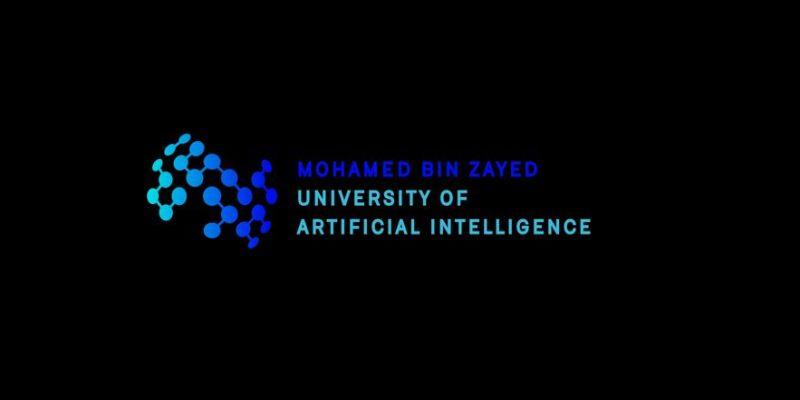 Կրթաթոշակային ծրագիր /«Մուհամմադ բին Զայեդ» արհեստական բանականության համալսարան/