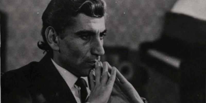 Ռոմեն Դավթյան
