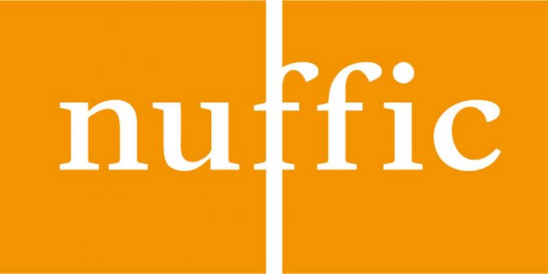 Կրթաթոշակների մրցույթ- (Նիդերլանդների NUFFIC հիմնադրամ)