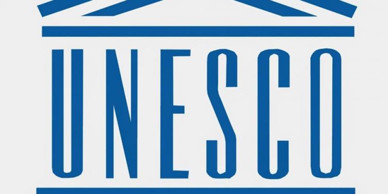 ՅՈՒՆԵՍԿՕ-ի Մասնակցության ծրագրի 2020-2021 թթ. հայտերի ընդունում