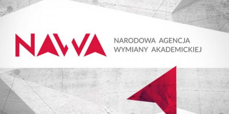 «NAWA դասախոսության հյուրընկալում» ծրագիր-Լեհաստանի ակադեմիական փոխանակման ազգային գործակալություն