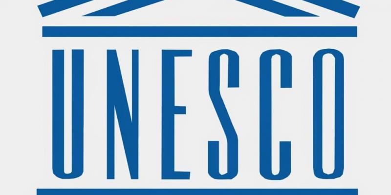 Հայաստանյան չորս կազմակերպություն՝ 2020-2021 թթ ՅՈՒՆԵՍԿՕ-ի մասնակցության ծրագրում