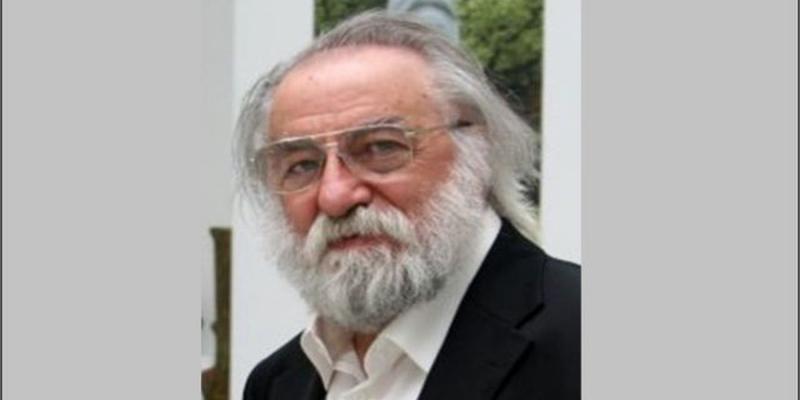 Կյանքից հեռացել է ՀՀ ժողովրդական նկարիչ, քանդակագործ Ֆրիդրիխ Սողոյանը