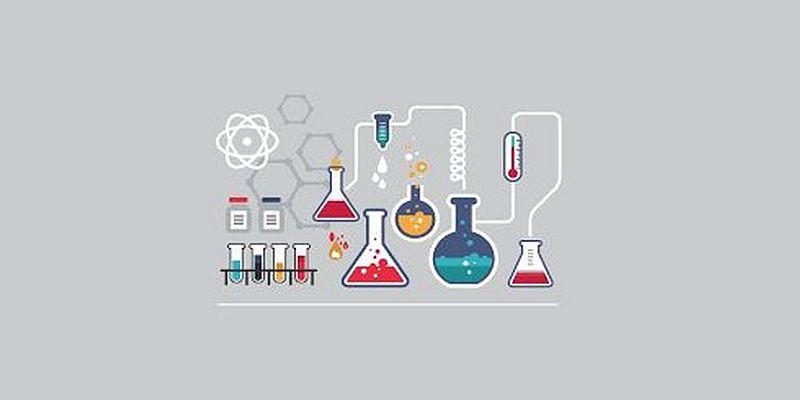 Համադպրոցական գիտության փառատոնը՝ մարտի 21-ին
