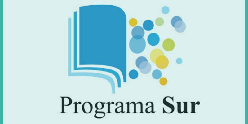 Արգենտինական Programa Sur թարգմանությունների աջակցման ծրագիր