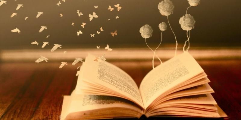 «Արտակարգ ամառը` արտակարգ գրքով». ընթերցանության նոր նախագիծ աշակերտների համար