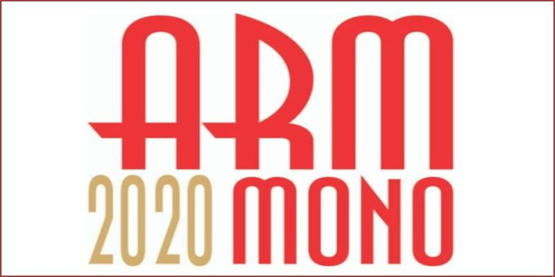 """""""Armmono"""" 18-th International Theatre Festival to open on August 1-10"""