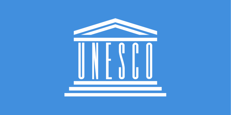 Situation in the Nagorno-Karabakh conflict zone UNESCO statement