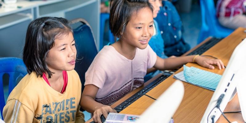 ՅՈՒՆԵՍԿՕ-ն սահմանել է կրթության ոլորտի ՏՏ մրցանակ