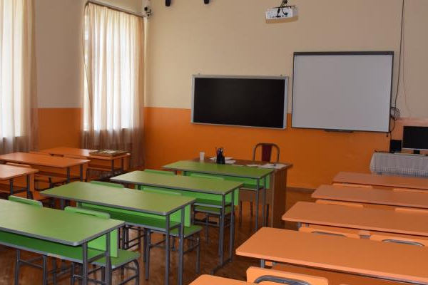 The autumn school vacation to be extended for another 2 weeks