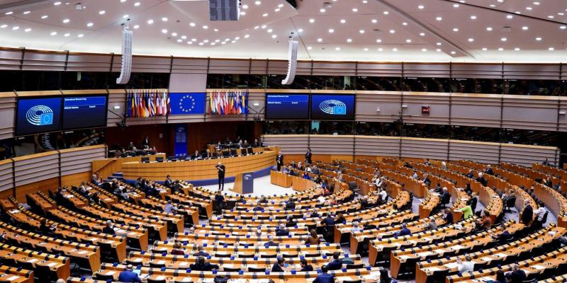 На конференции стран-участниц европейской культурной конвенции призвали осудить турецко-азербайджанскую агрессию