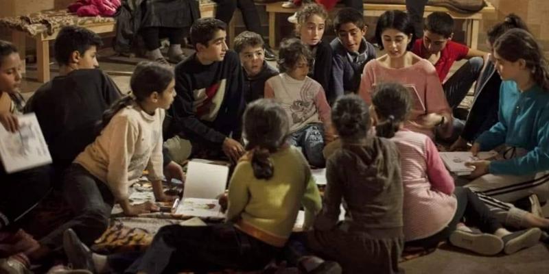 Մեկտեղել Արցախի մեր հայրենակիցներին տրամադրվող կրթական աջակցությունը