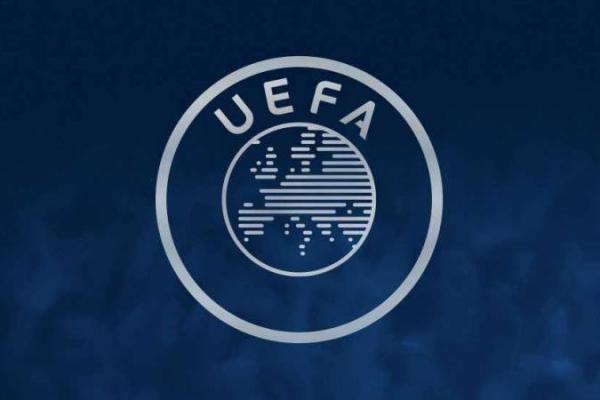 ՈւԵՖԱ-ն արձագանքել է ՀՀ ԿԳՄՍՆ և ՀՖՖ գրություններին. «Քարաբաղի» աշխատակցին արգելվել է ֆուտբոլային գործունեություն ծավալել