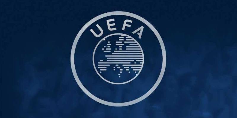 УЕФА отреагировал на письма НОКС РА и ФФА: представителю клуба «Карабах» запретили вести футбольную деятельность