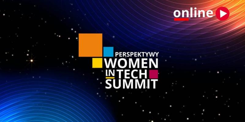 «Perspektywy Women in Tech Summit» խորագրով գագաթաժողով