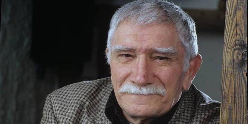 Արմեն Ջիգարխանյան