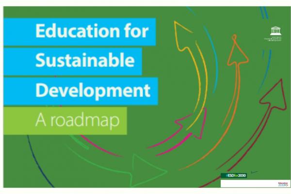 Կայացել է «Կրթություն հանուն կայուն զարգացման-2030 շրջանակի» ճանապարհային քարտեզի քննարկումը