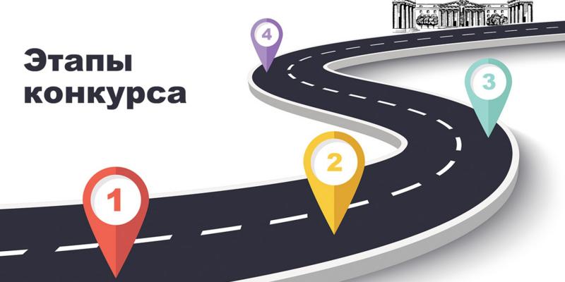 Մրցույթ՝ «Բոլոր ճանապարհները տանում են դեպի ՄԱՊՏՀ»