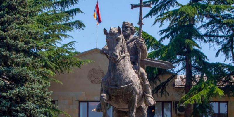 Տավուշի մարզի մշակույթի և սպորտի հաստատություններ