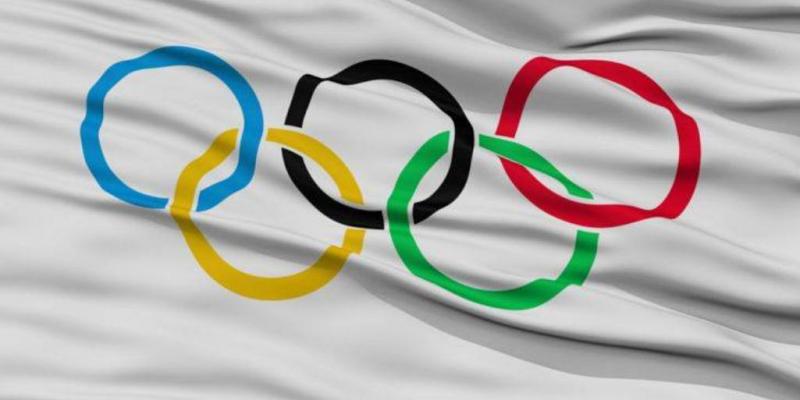 Օլիմպիական մրցանակակիրներ