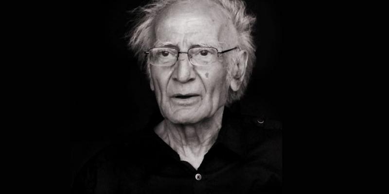Արտո Չաքմաքչյանի հիշատակը միշտ վառ կմնա արվեստակիցների, հարազատ ժողովրդի և սերունդների հիշողության մեջ