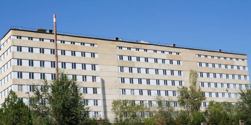 Հայկական արտադրության կորոնավիրուսի ախտորոշման թեստերը պատրաստ են