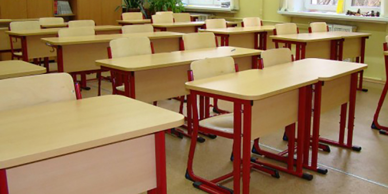 Ուսումնական հաստատությունների վերաբացման վերջնական ծրագիրը կհաստատվի եկող շաբաթ