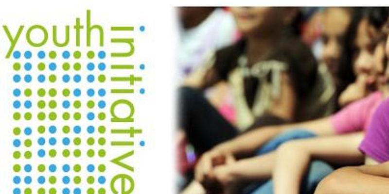 Երիտասարդական ֆորում` Թմրանյութերի ապօրինի շրջանառության դեմ