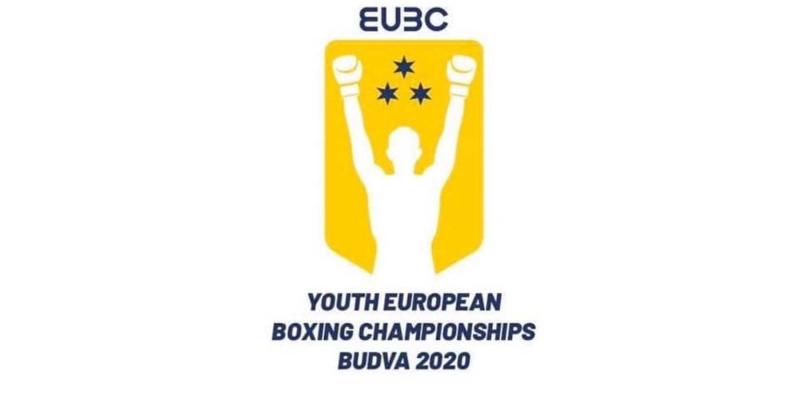 Հայ բռնցքամարտիկները 5 բրոնզե մեդալ են նվաճել Եվրոպայի երիտասարդական առաջնությունում
