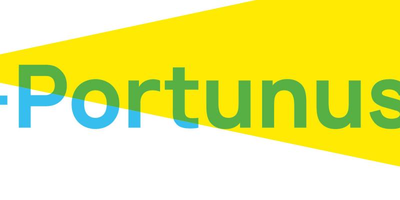 i-Portunus ճամփորդական դրամաշնորհ արվեստագետների համար