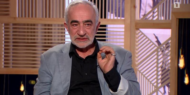 Վիգեն Ստեփանյան