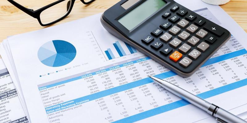 ՀՀ ԿԳՄՍՆ 2022-2024 թվականների միջնաժամկետ ծախսային ծրագրի և 2022 թվականի բյուջետային ֆինանսավորման հայտ