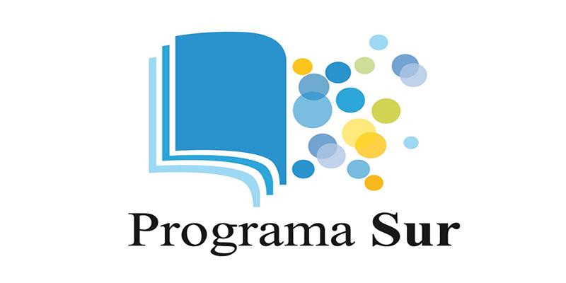 «Programa Sur» թարգմանությունների ծրագիր. 2021 թ․ հայտերի ընդունման գործընթացը մեկնարկել է