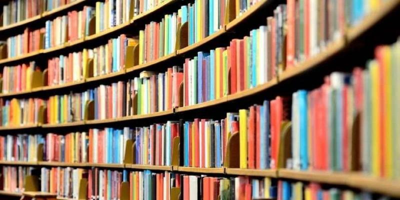ԿԳՄՍՆ ընդունում է համայնքային գրադարանների հավատարմագրման 2021 թվականի հայտեր