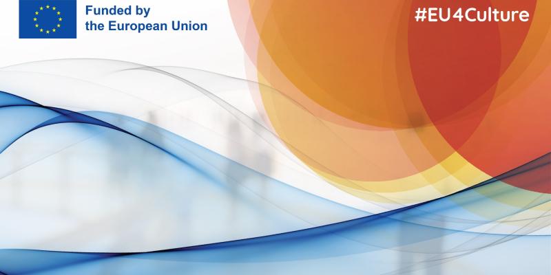 ԵՄ դրամաշնորհ՝ ոչ մայրաքաղաքային բնակավայրերի մշակութային զարգացման ռազմավարության իրականացման համար