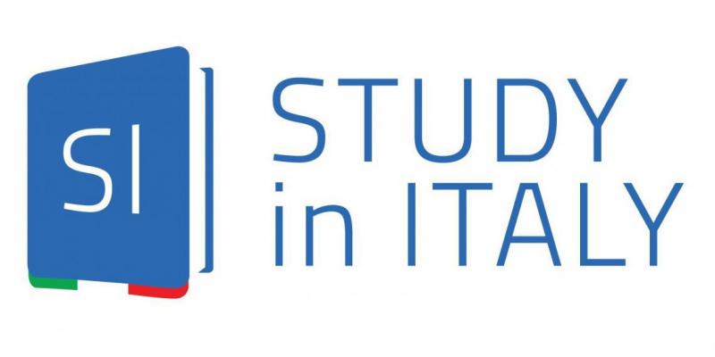 Ուսման հրավեր՝ Իտալիայի բուհերում սովորելու նպատակով