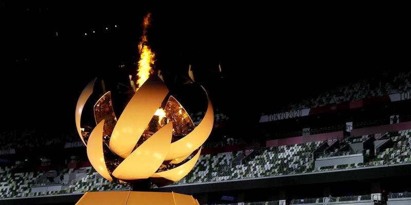 Օլիմպիական խաղերում Հայաստանը նվաճեց 4 մեդալ