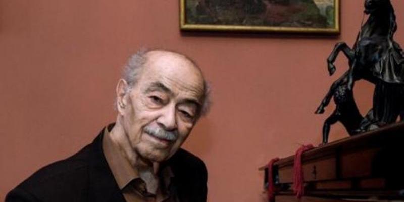 Կյանքից հեռացել է անվանի կոմպոզիտոր Վլադիլեն Բալյանը