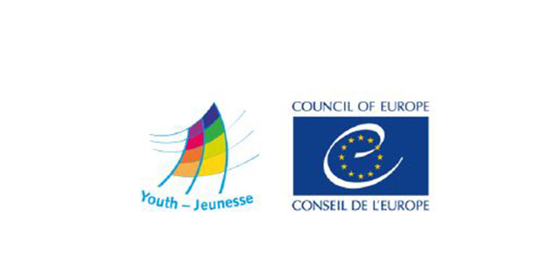 Եվրոպական երիտասարդական կենտրոնների հետ համագործակցության առաջարկ