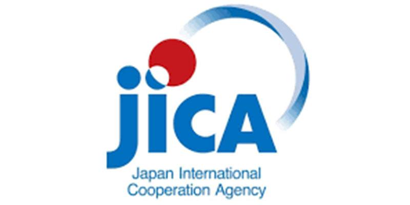 Կրթաթոշակային ծրագիր՝ JICA-ի ֆինանսավորմամբ