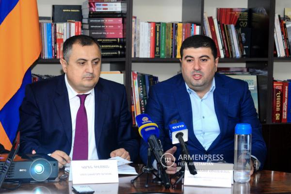 Բռնցքամարտի Եվրոպայի 2022 թ. առաջնությունը կանցկացվի Հայաստանում